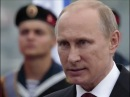 Сокурсник Путина: Вы думаете, что Путин развяжет ядерную войну? У него от страха ботокс потечет
