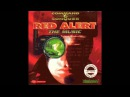 Command Conquer: Red Alert Soundtrack (Full)
