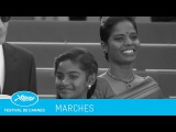 DHEEPAN -marches- (vf) Cannes 2015
