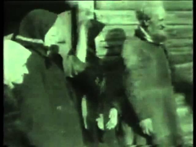 Борис Гребенщиков Аквариум - Поезд в огне / Aquarium - The Train In Fire
