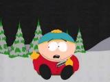 Эрик Картман   Песня про друзей South Park