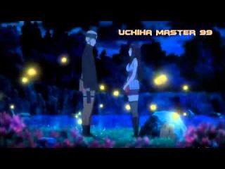 Naruto The Last AMV:   ❤ Naruto & Hinata   ❤