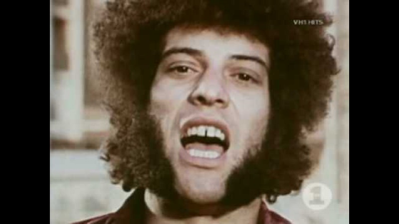 Mungo Jerry - In the summertime