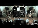 Hot Sessions Remastered Suicide Silence Lifted