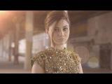 Aysel Elizade - geri donsen (yeni klip 2015)