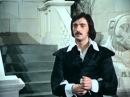 Елена Дриацкая и Михаил Боярский Романс Дианы и Теодоро Любовь зачем ты мучаешь меня