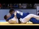 JUDO NE-WAZA HIGHLIGHT (THE VERY BEST OF SHORT VERSION)  EuroWorldMaster Championships