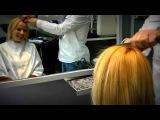 Кератиновое выпрямление и лечение волос CocoChoco