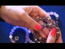 магические и лечебные свойства натуральных камней