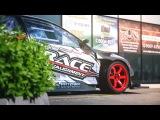 Select Nine  WTAC 2015 JDM-Yard Pre-WTAC Zen Garage Photo Shoot - Behind The Scenes Video