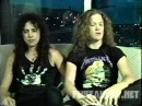 Monsters Of Rock 1988 Documentary (Van Halen, Metallica, Dokken, Scorpions, Kingdom Come)