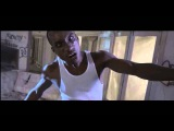 Hopsin - I Need Help (Rapcore Remix by PRoject OxiD)