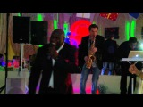 Charlie Armstrong &amp Anatoly-Sax