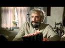 Тихий Дон (2006) 5 серия