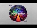 Muse - I Belong to You (Mon cœur s'ouvre à ta voix) [HD]