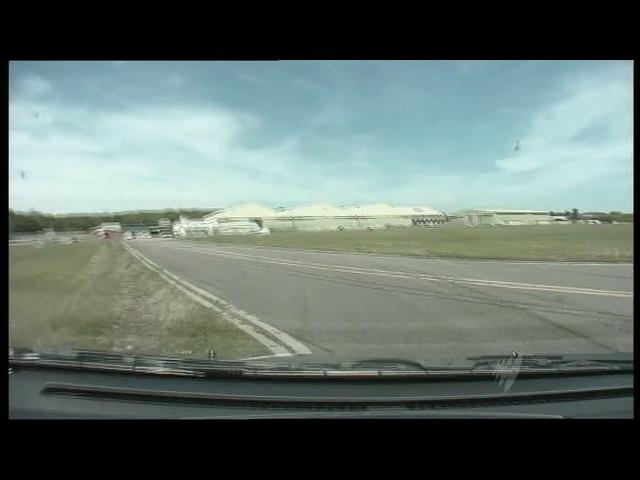 Top gear 2x1 Топ Гир 2 сезон 1 серия на русском языке Перевод