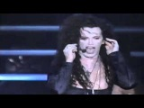 HD Video and Audio Dead Or Alive - Disco In Dream 1989 Best Moments