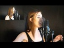 Nightwish - The Escapist ( Dark Passion Play ) Cover by Minniva