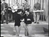 Bill HALEY &amp His Comets