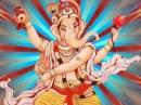 Ganesh Maha Mantra   Om Gam Ganapataye Namaha
