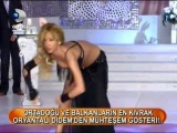 Turkish Belly Dancer - Didem 70