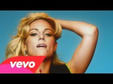 #SPA Season 48 Edurne - Pretty Boy