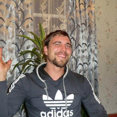 Денис Радкевич