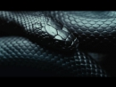 KOBE X_ The Art of Attack - YouTube [720p]