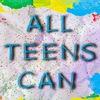 ALL TEENS CAN - Канал на YouTube для тинейджеров