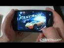 Samsung Galaxy S4 mini I9500