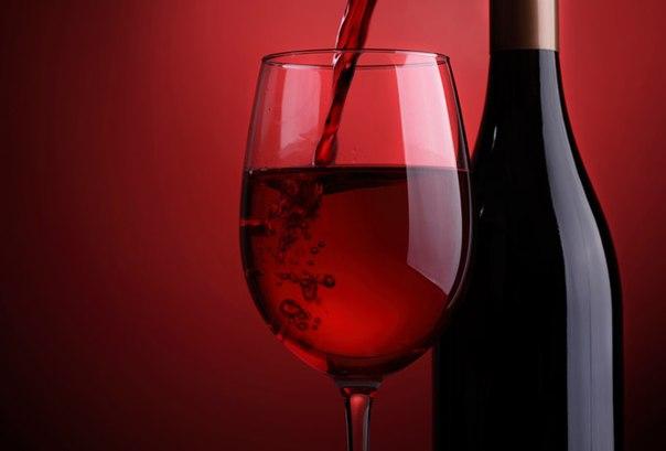 cnpjvTgBfN4 - Отказ от алкоголя ведет к ранней смерти! - Приятное открытие ученых.