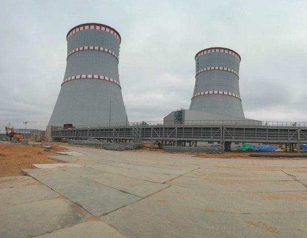 B4XqToAnjF4 - Как построить Атомную электростанцию (недорого)