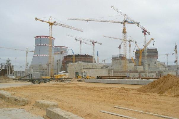 eNqP l R8fc - Как построить Атомную электростанцию (недорого)