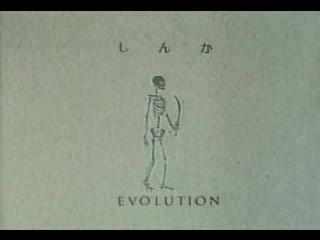 Японско-английский иллюстрированный словарь (Кодзи Ямамура) 1989