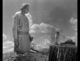 Кащей бессмертный/Koschei the Immortal(1944)