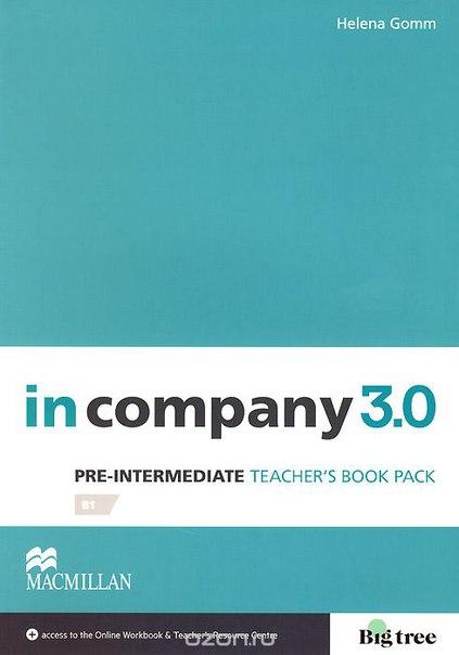 In company 3. 0 pre-intermediate level pdf download julyannorton.