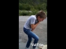 Video Pro Nikitu