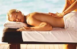 интимный массаж для женщин, как делать массаж женщине, Валентин Денисов-Мельников,