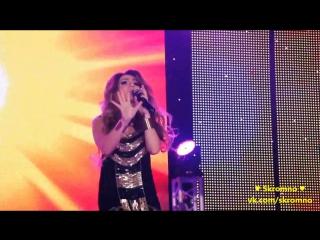 2.Самира Гаджиева - Жаркое лето (Концерт) | vk.com/skromno ♥ Skromno ♥