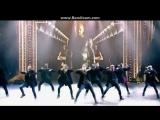 Танцы на ТНТ. Мигель и его команда