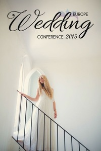 Europe Wedding Conference 2015