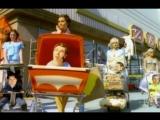 Del Amitri - Roll to me (1995)