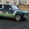 Кубок Карабаша по автомногоборью