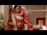 Танец Мехенди и Падение Анджали с лестницы