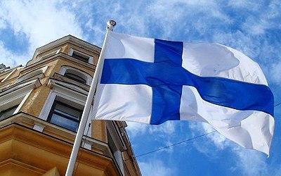 Финляндия  пощечина российским либералам