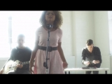 Sam Smith - Im Not The Only One - Rachel Crow ft. The Johnsons