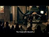 le roi danse - the king's te deum - Lully
