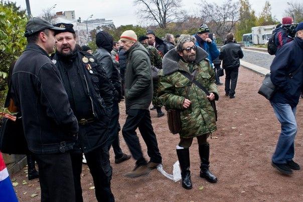 На Донбассе усиливаются конфликты между группировками террористов, - ИС - Цензор.НЕТ 7619