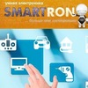 SMARTRON.RU, интернет-магазин умной электроники