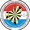 Федерация дартс Самарской области